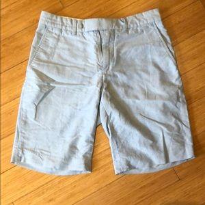 Polo by Ralph Lauren blue shorts men's size 30